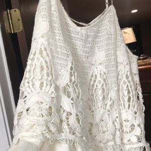 American Eagle Outfitters Other - Gorgeous romper